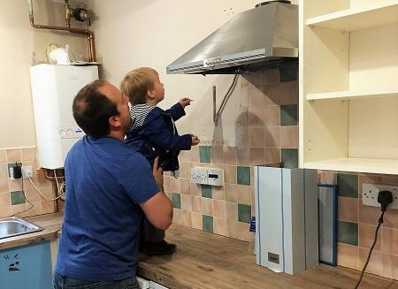 ethan kitchen